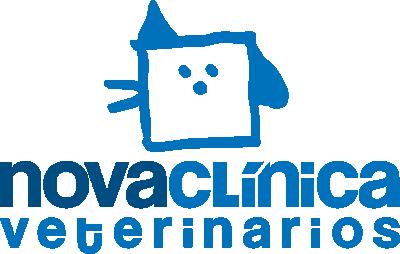 NovaClinicaVet